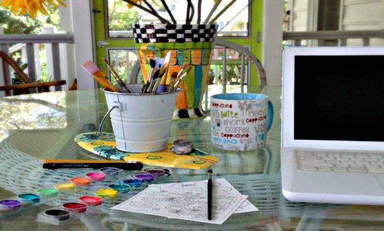 magicmarkingsart work space.jpg