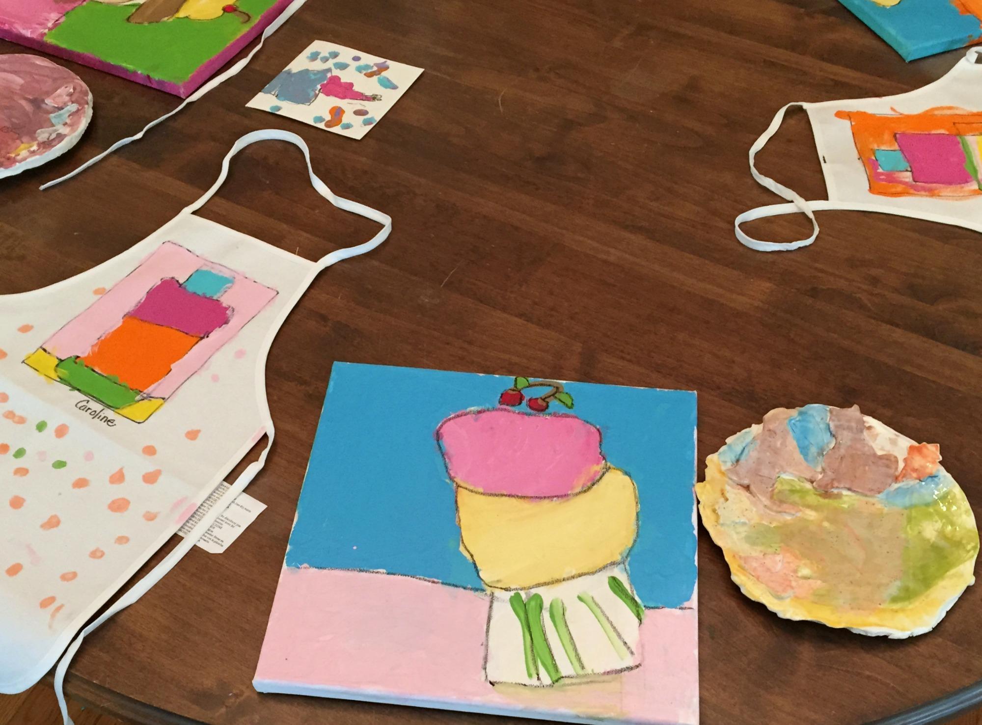 magic markings art preschool art work.jpg