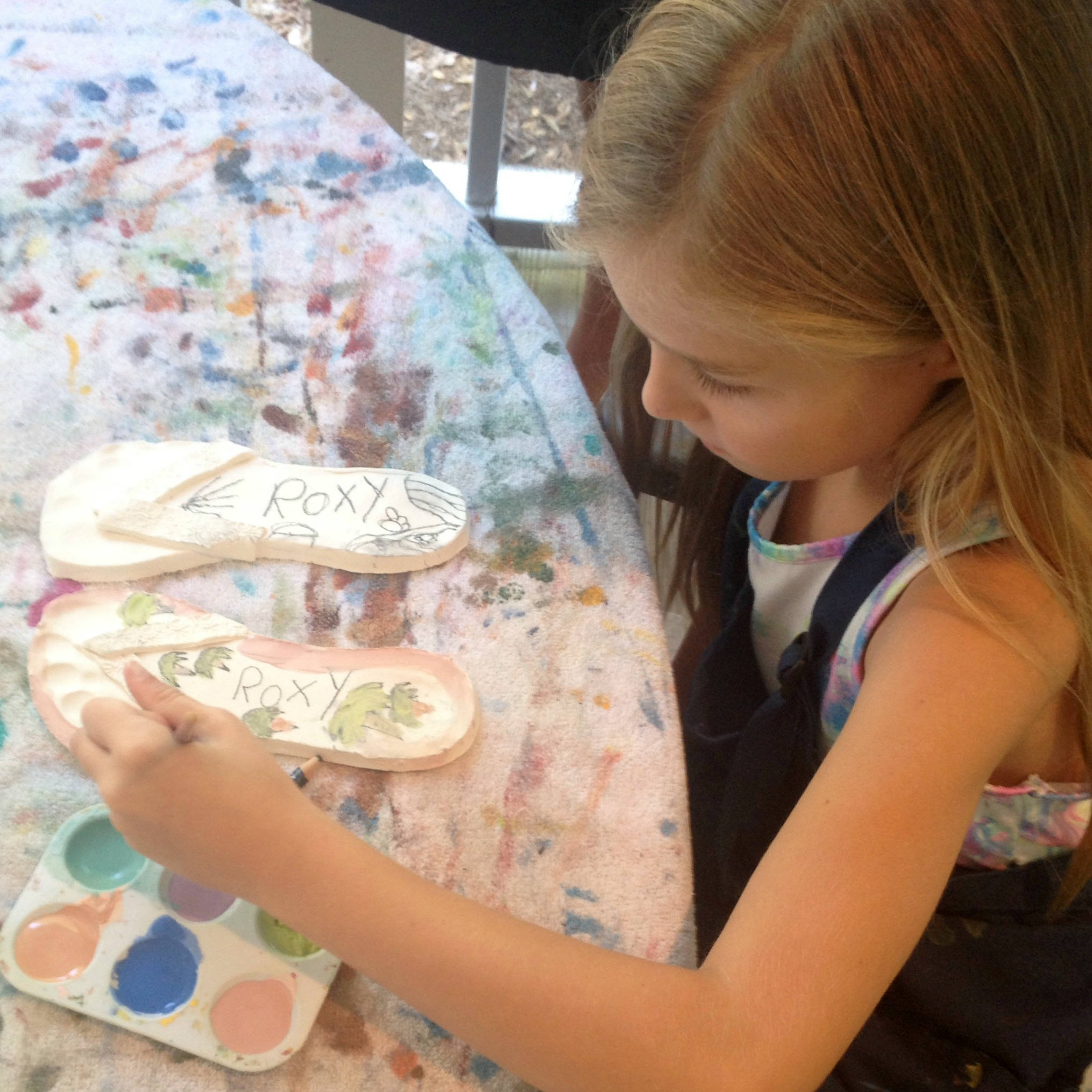 clay flipflop painting.jpg
