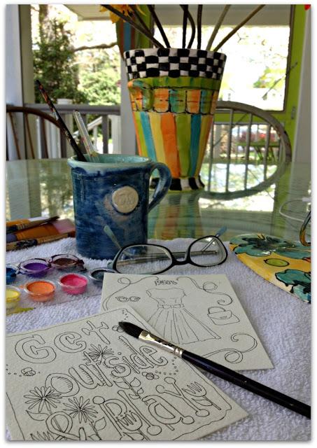 outdoor studio.jpg