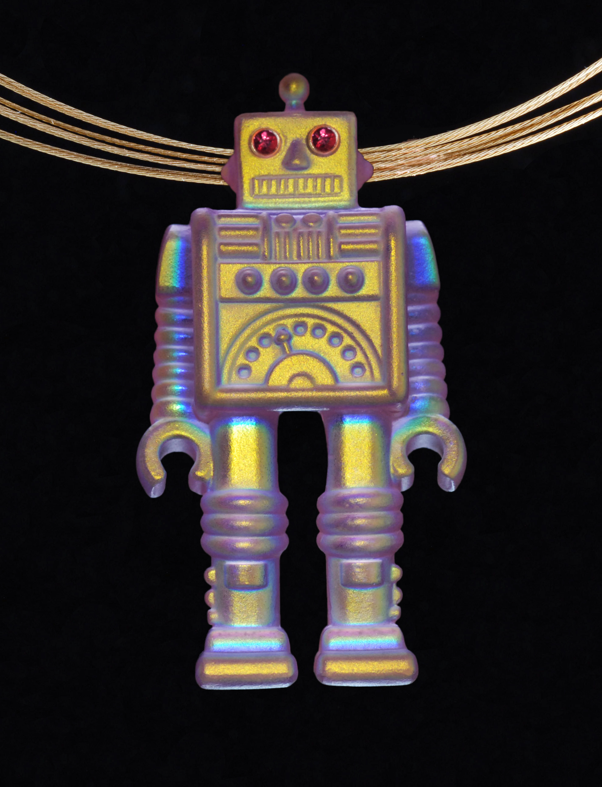 PURPLE ROBOT ROUGH DRAFT d.jpg