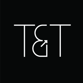 T&T_01.jpg