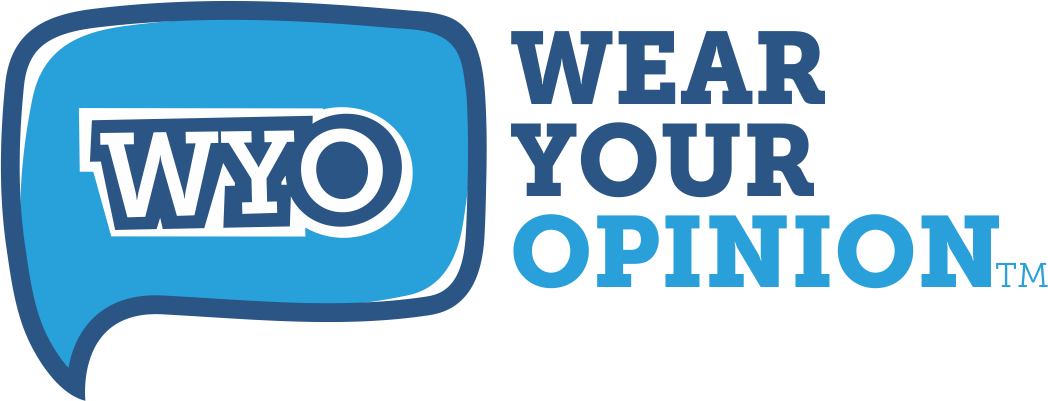 4.-11thFeb_Feature_Wear-Your-Opinion_Logo1.png