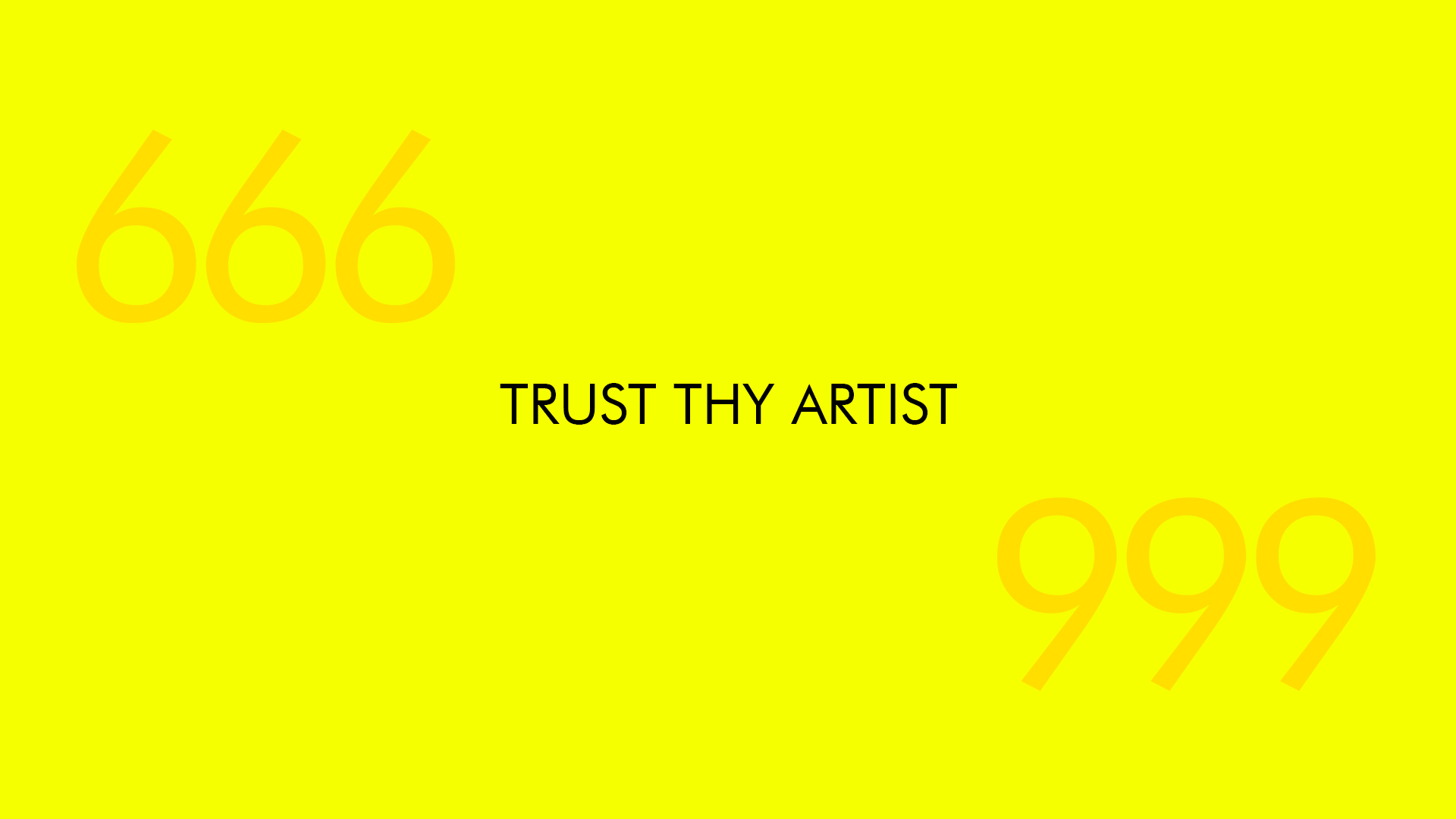 Trust Thy .jpg