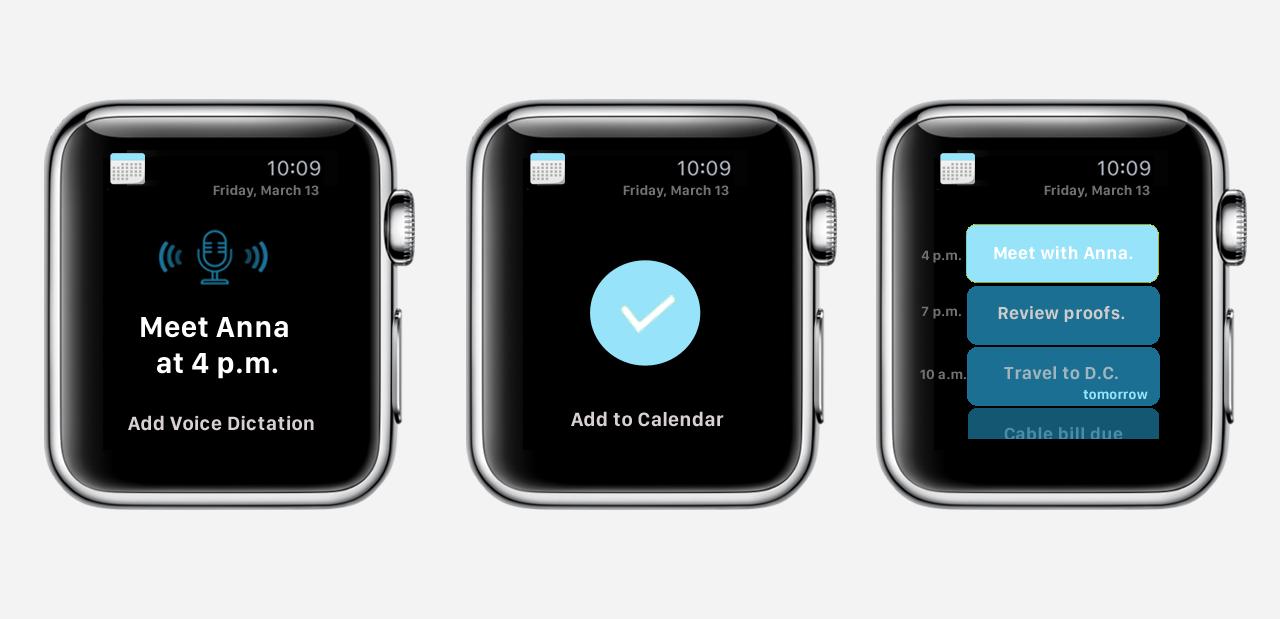 AppleWatch Calendar ToDo Elf Concept.png
