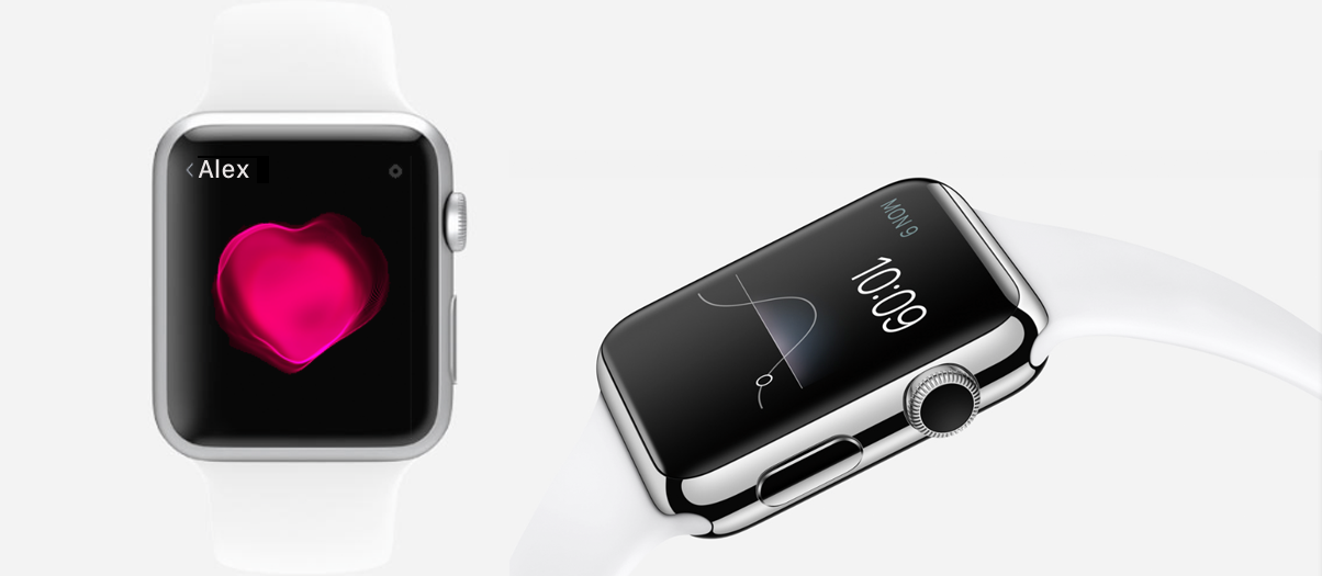 Apple Watch design concepts Elf.png