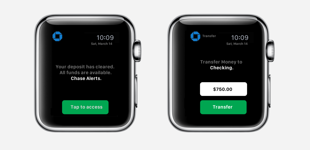 Apple Watch Chase Money Transfer Elf Concept.png