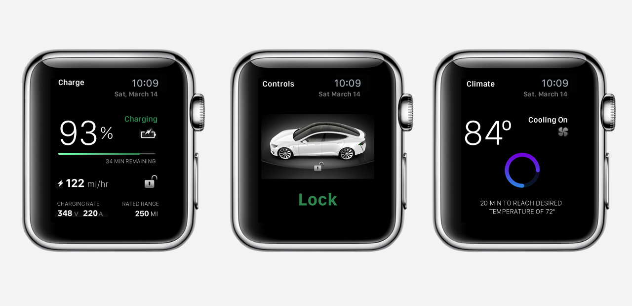 Apple Watch Electric Car Elf Design.png