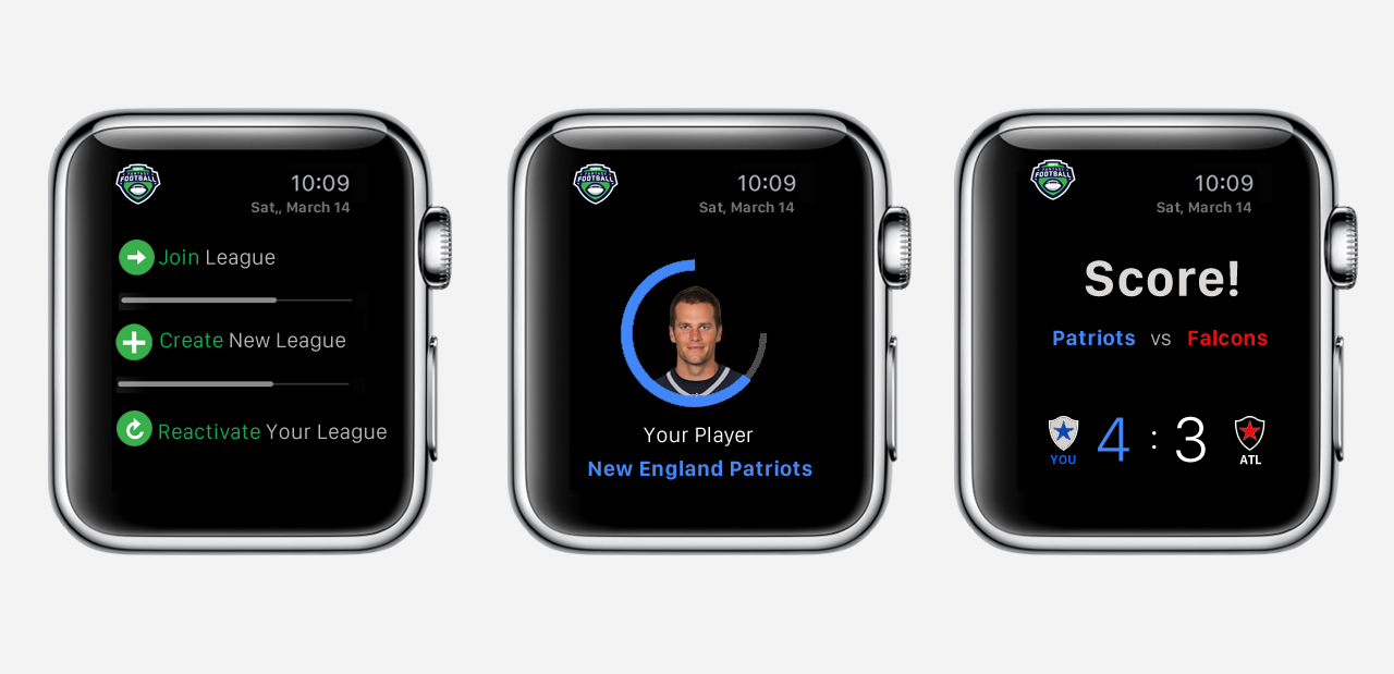 Apple Watch ESPN Fantasy Football Elf Concept.png