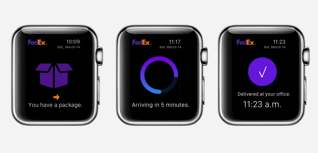 Apple Watch FedEx Elf Concept.png