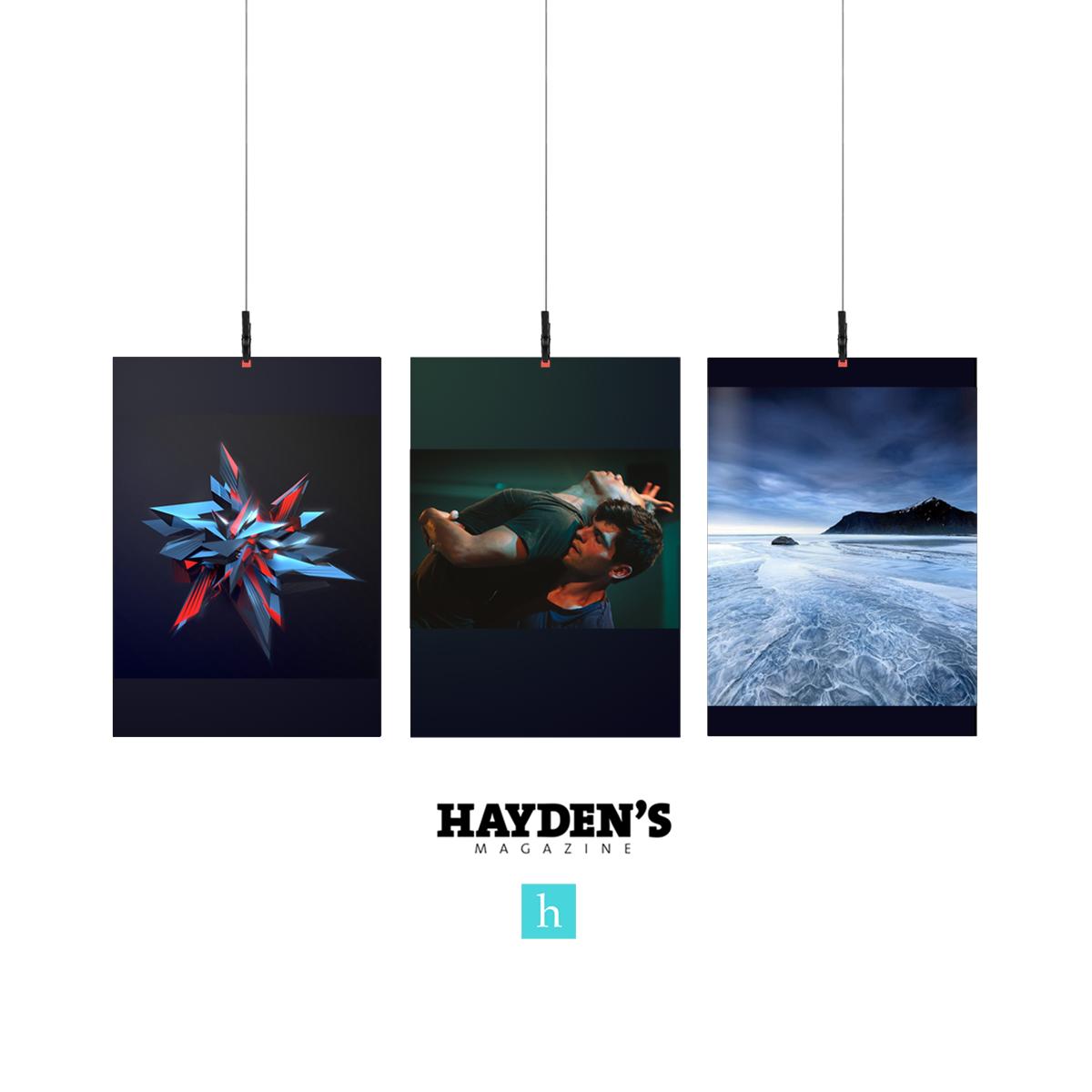 haydensgallery3
