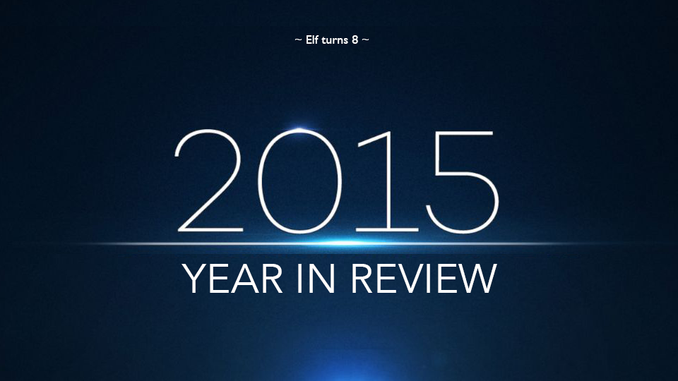 elfagency2015yearinreview