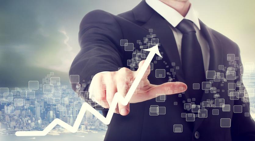 businessvalue