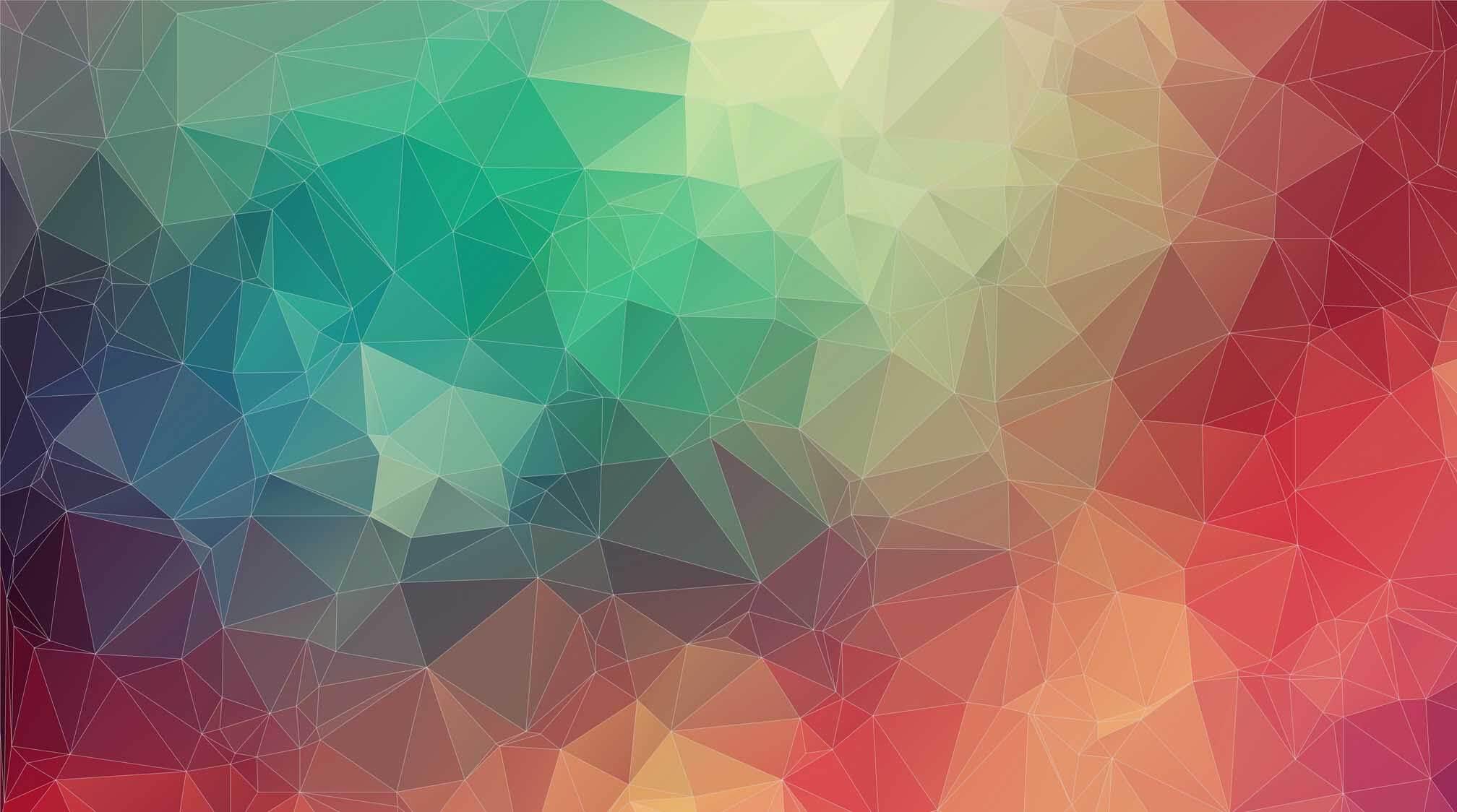 designhexagon