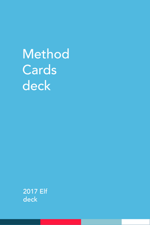 elfmethodcard