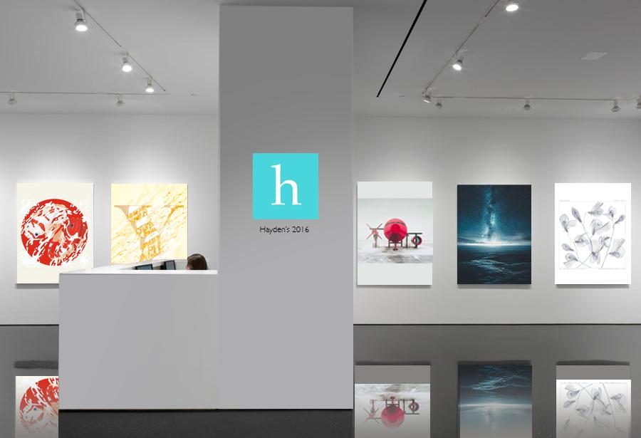 Haydens_Gallerywhite