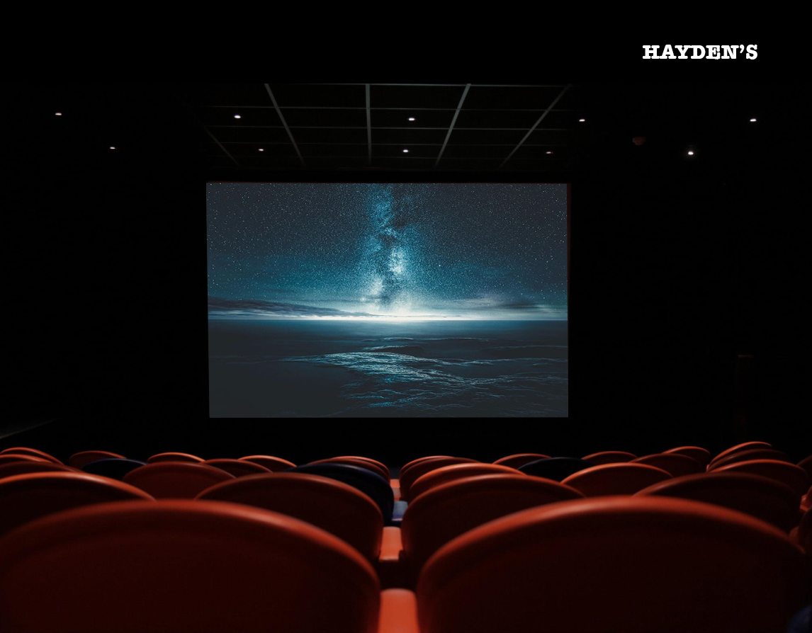 Haydens_film