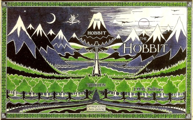 The-hobbit-first-edition-dust-jacket-640x398.jpg