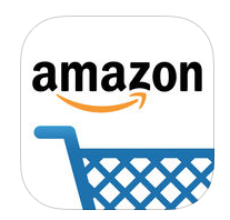 Amazon iOS app.png