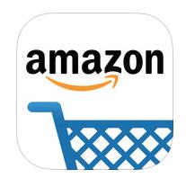 Amazon iOS app.png