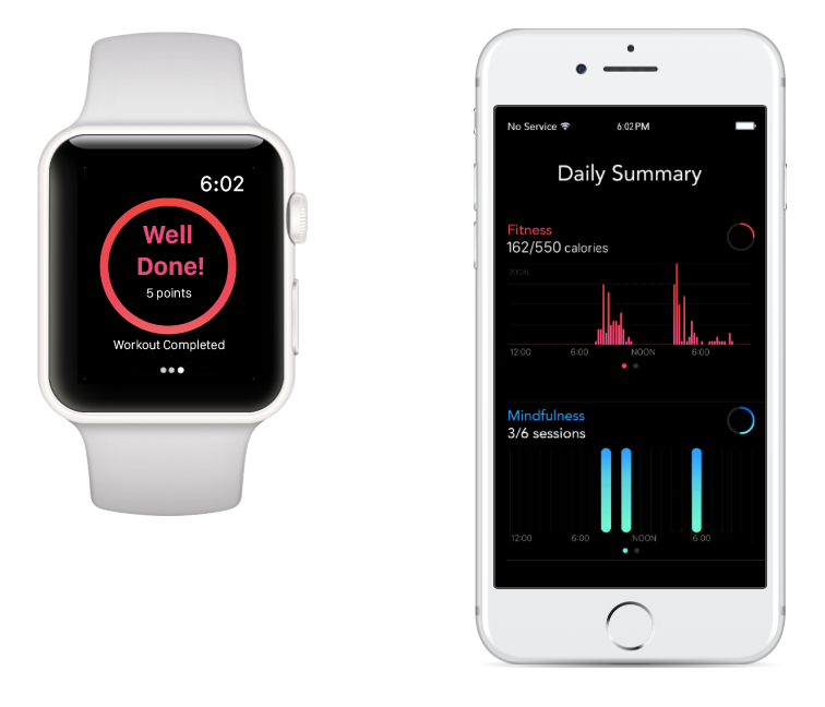 Elf_apps_applewatch.png
