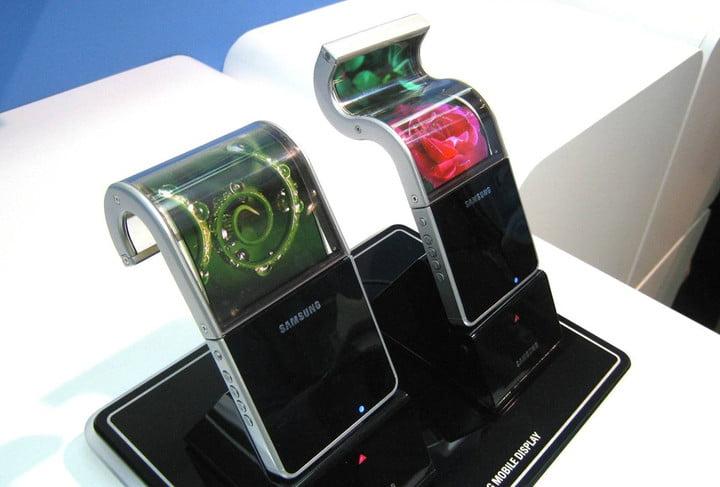 Concept via  Samsung