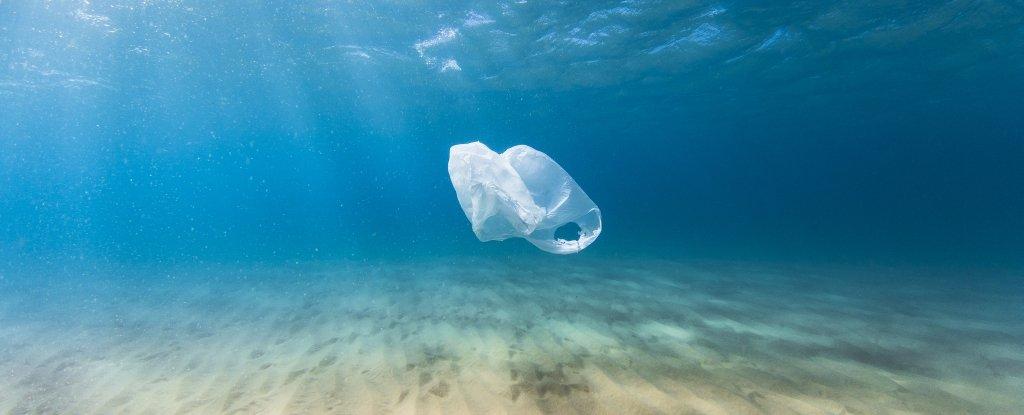ocean-pollution_1024.jpg