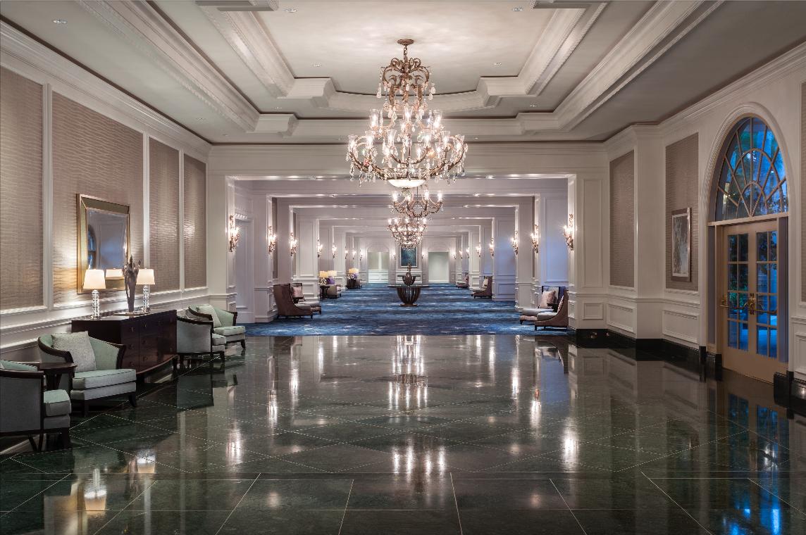 Ritz Carlton prefunction_CGU.png
