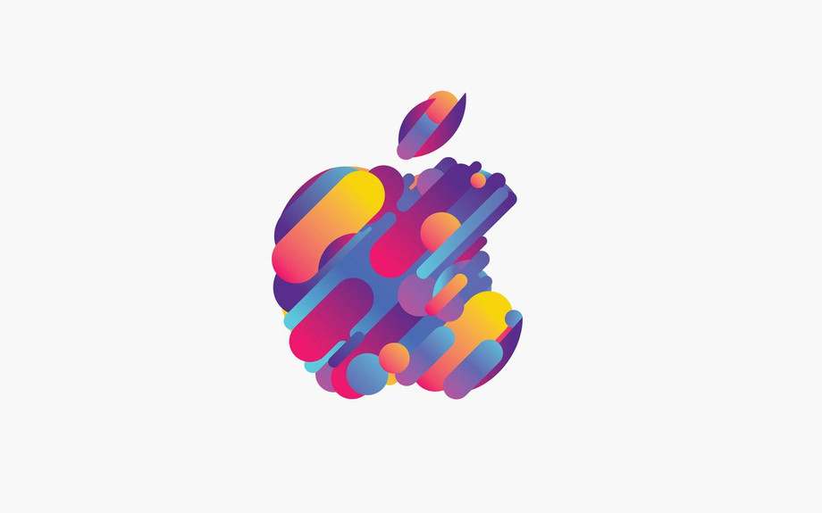Apple_event_16.jpeg