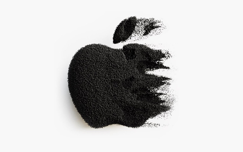 Apple_event_17.jpeg