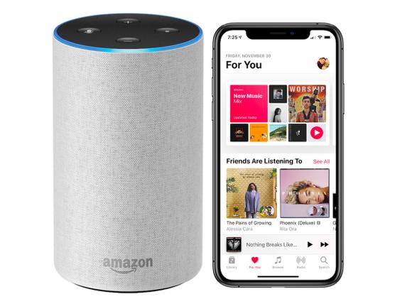 Apple Music Alexa.png