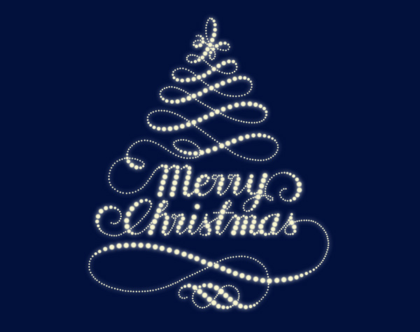 7-merry-christmas.jpg