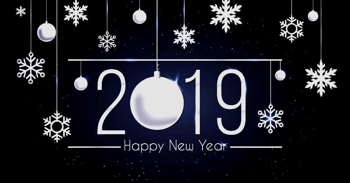 Happy-New-Year-2019-WhatsApp-Images1.jpg