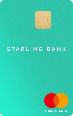 Image via  Starling Bank