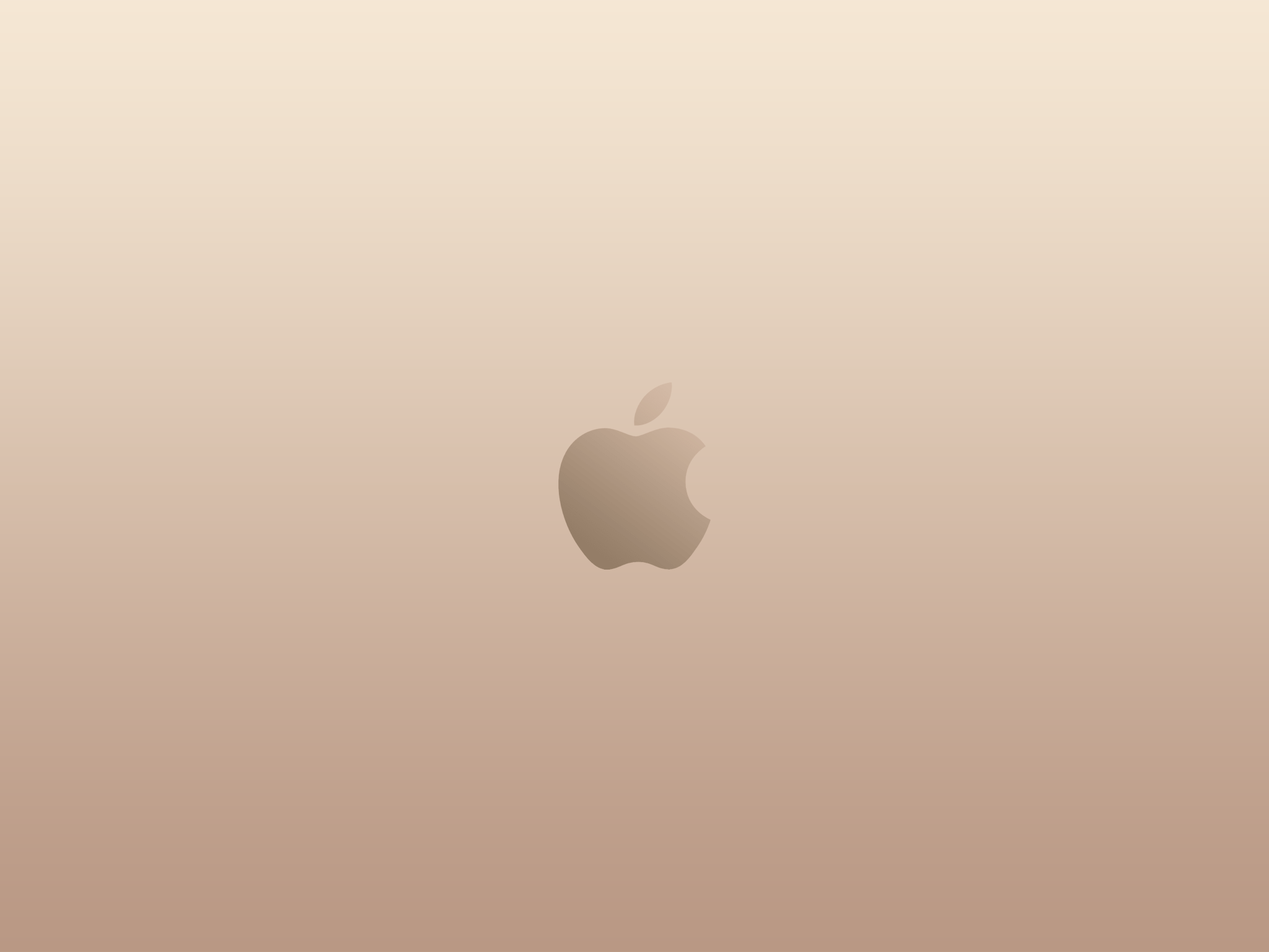 apple_logo_gold_wallpaper_by_superquanganh-dazmi0p.png