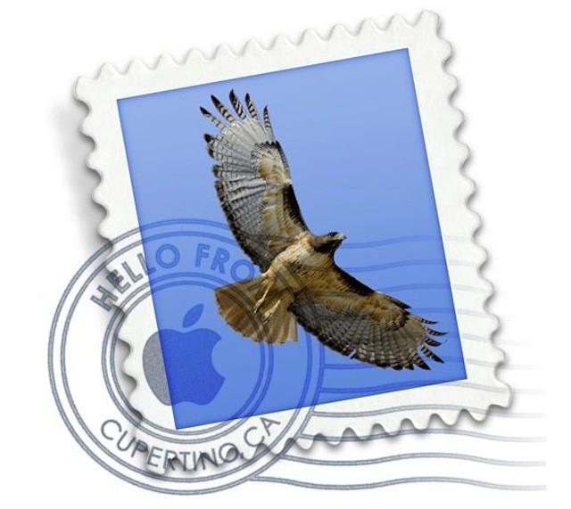 mailappicon.jpg