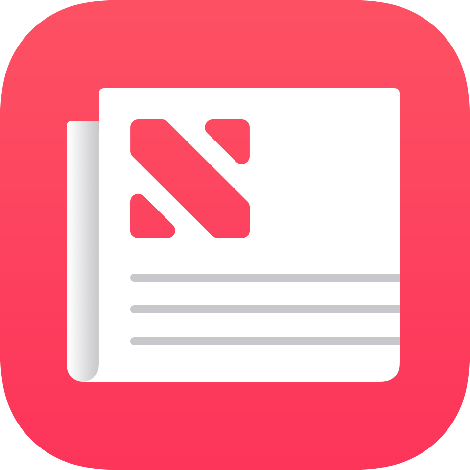Apple_News_iOS_Icon-1.png