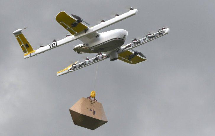 drone-1-727x460.jpg