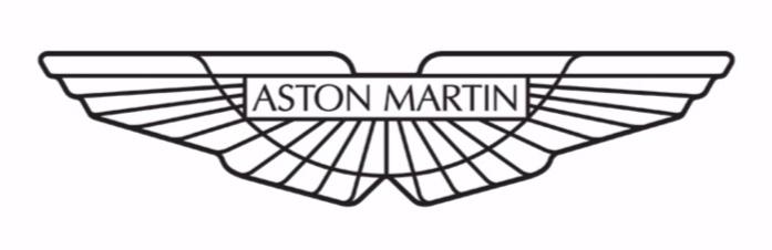 aston_martin_.jpg