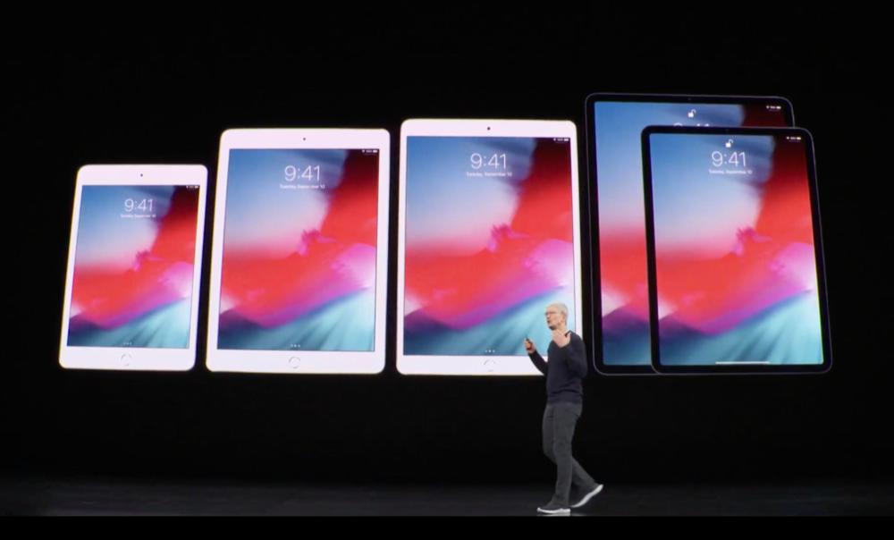 iPad7.png