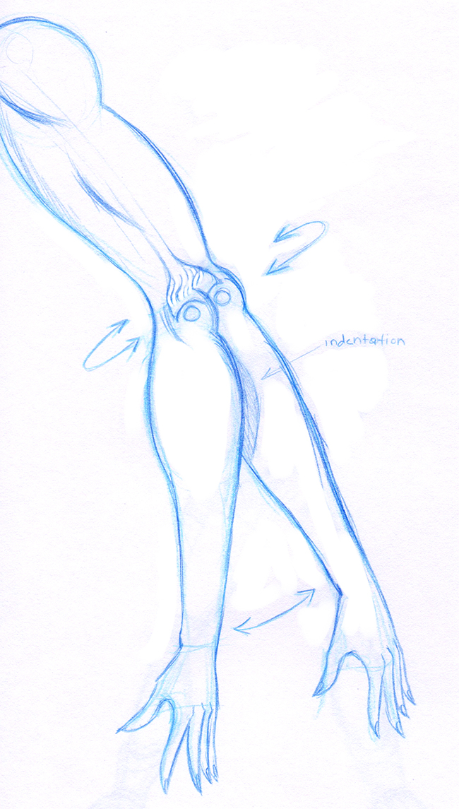 Minkan_arm_6-12-16.jpg