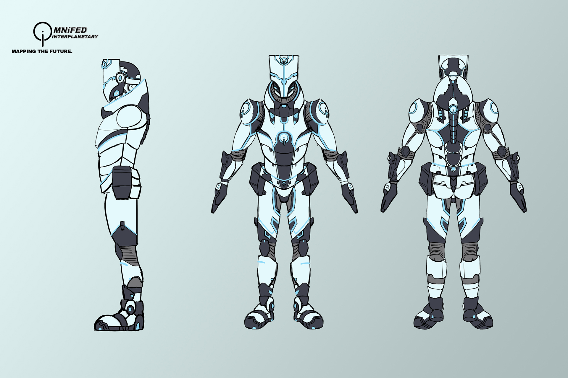 PeaceTrooper_model sheet4.jpg