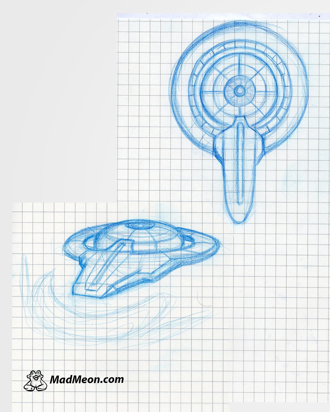 OmniStellarMegalith.jpg