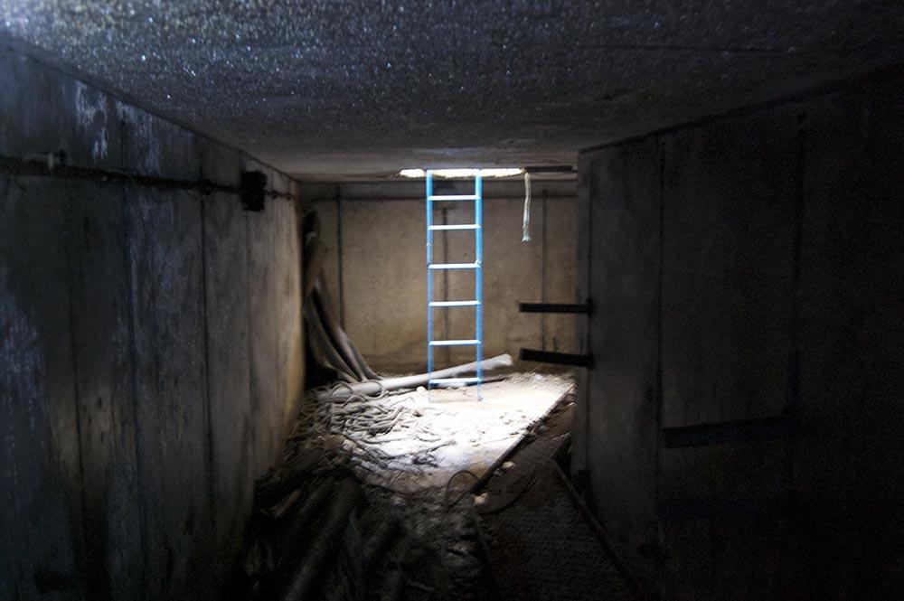 danny-bright-sound-tunnel3.jpg