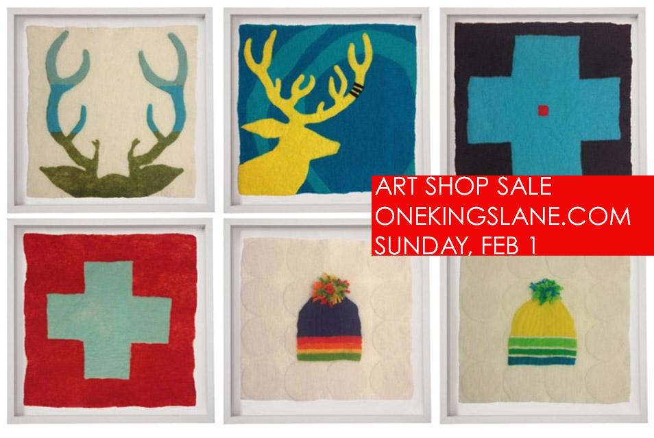 ART SHOP Feb sale.jpg
