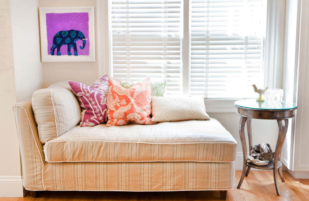 elephant-and-chaise.jpg