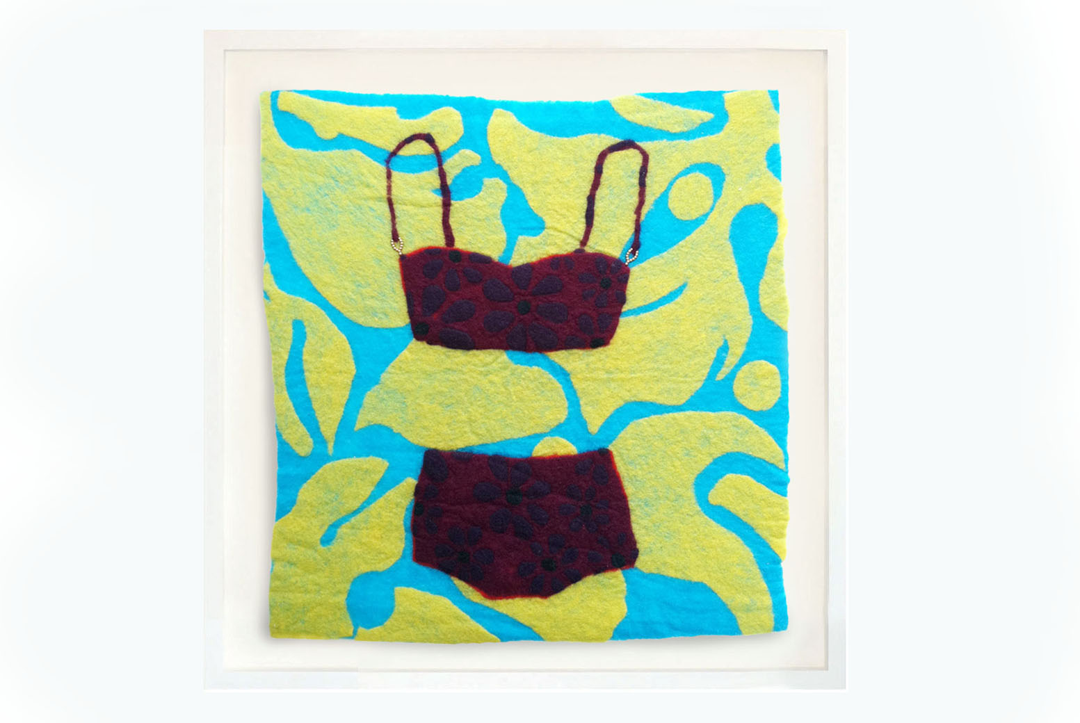 felted wool art fifties bikini m.jpg