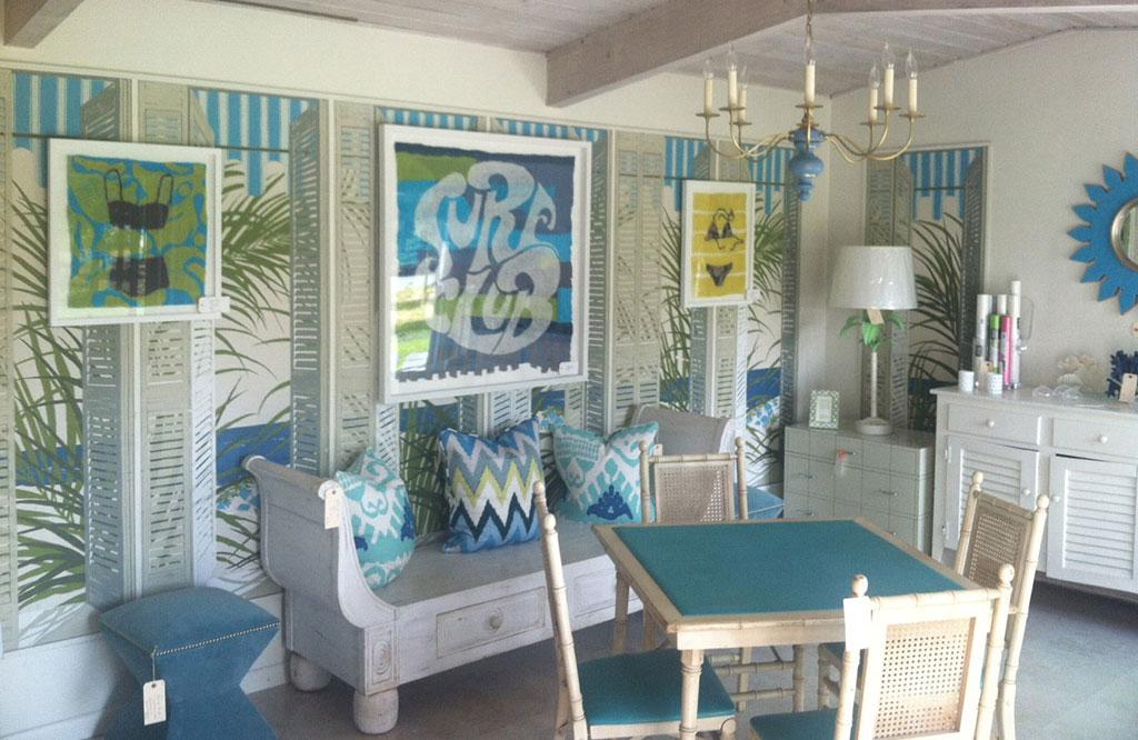 Surf Club in room.jpg