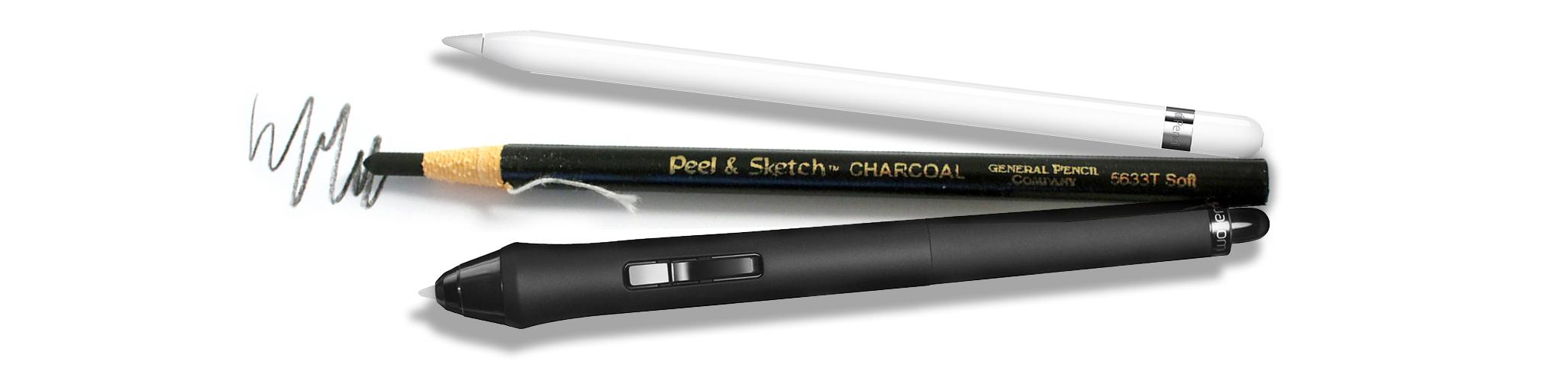 Charcoal_Pencils.jpg