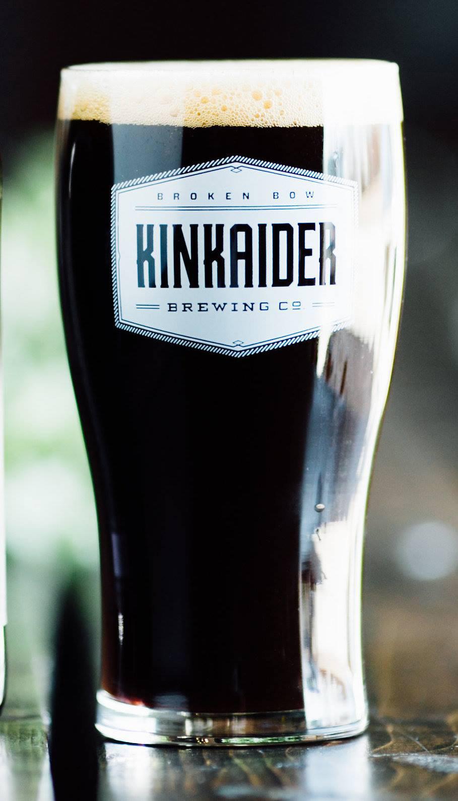 Kinkaider_drawer.jpg
